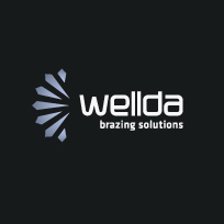 Wellda