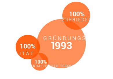 infoGrafika_DE